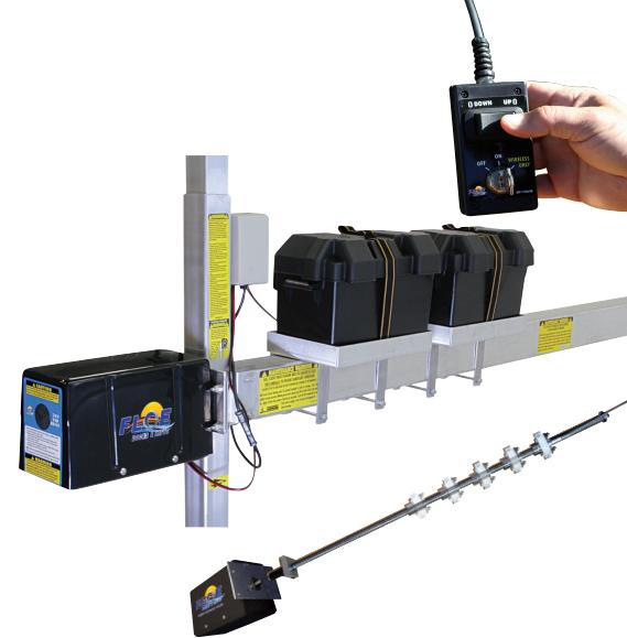 Vertical-Screw-Tech2.jpg
