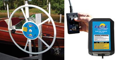 FLOE_Winch_Wheel_Remote_Electric_Winch.jpg