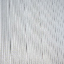Aluminum Decking.jpg