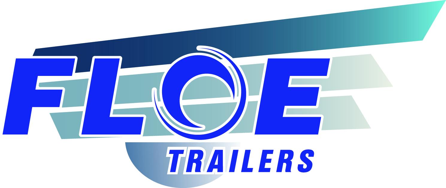 New Floe Trailer Logo.jpg