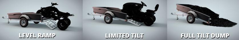 CargoMax-Ramp-Tilt-Dump.jpg