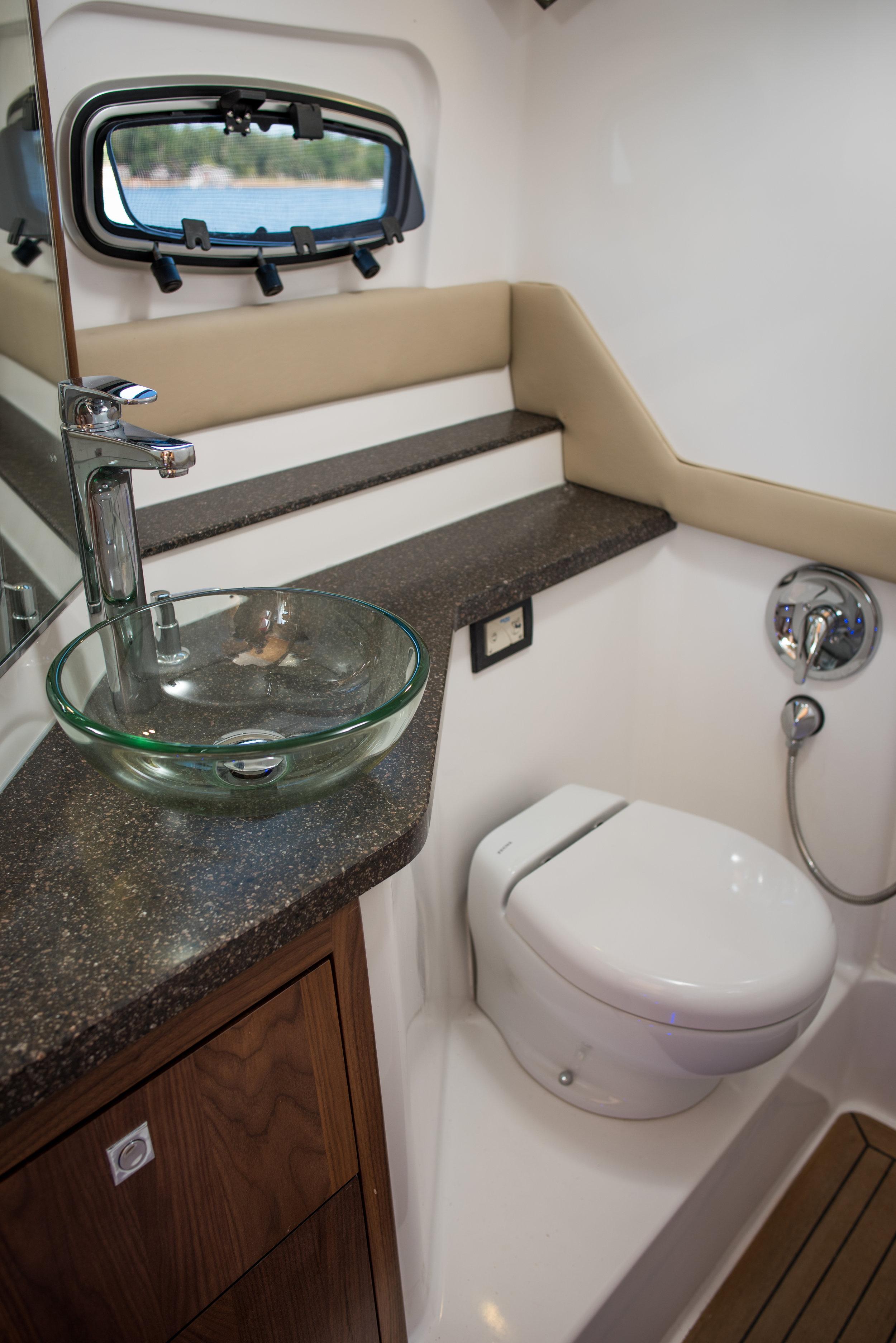 FLOE_CRAFT_bathroom.jpg