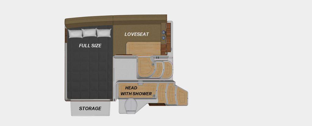 Afina-Bedroom-Floorplan-1024x416.jpg