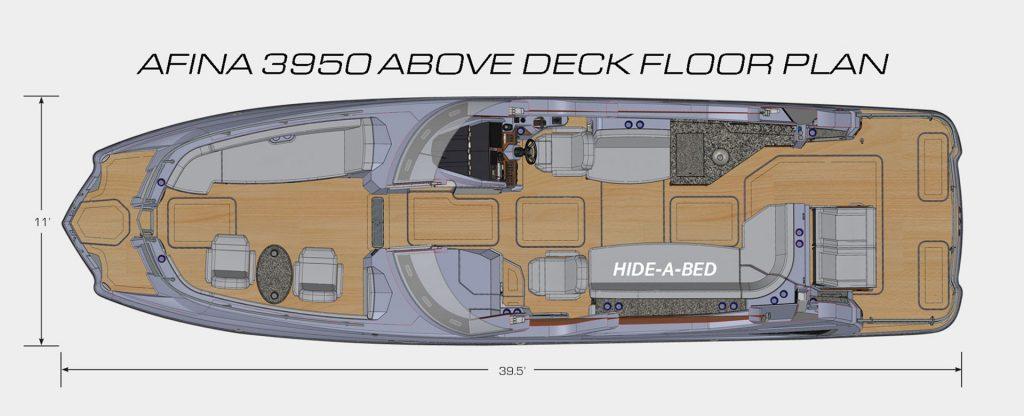 Afina-Abovedeck-Floorplan-1024x416.jpg