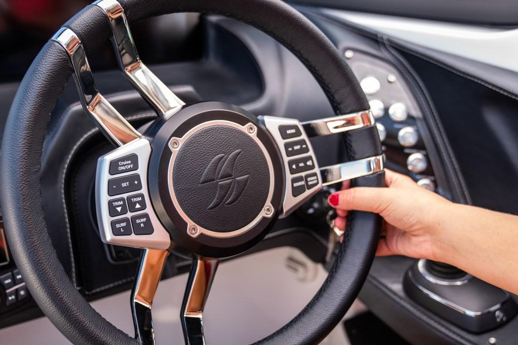 steering-controls.jpg