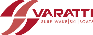Varatti_Logo5_red.png