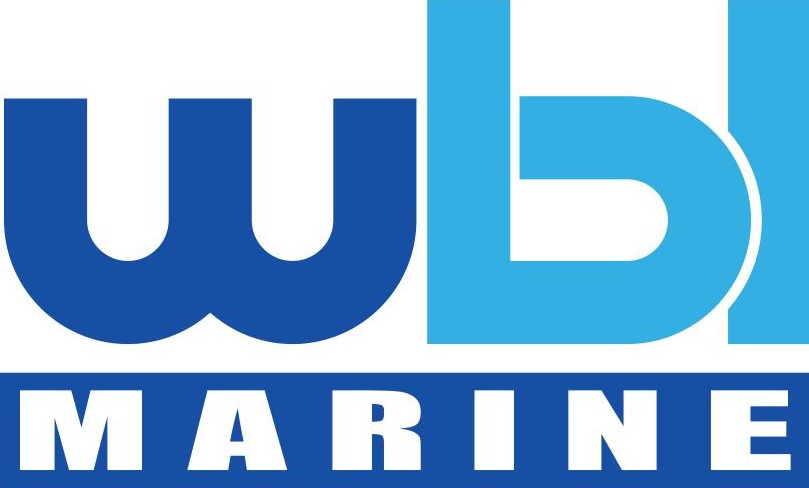 wblmarine-docks-boatlift-logo.jpg