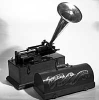 edison home phonograph.jpg