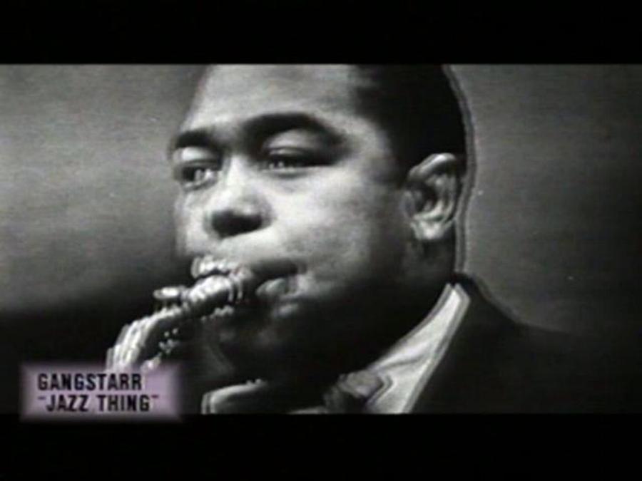 jazz thing.jpg