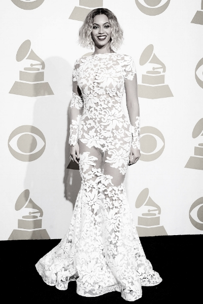 Beyonce_Michael_Costello_Gown_Grammys.jpg