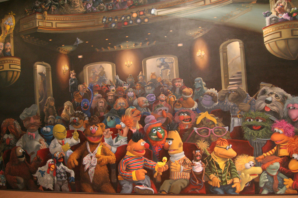 muppets large scale.jpg