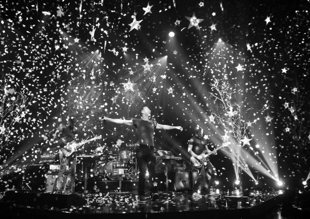 Coldplay_Live_2014.jpg
