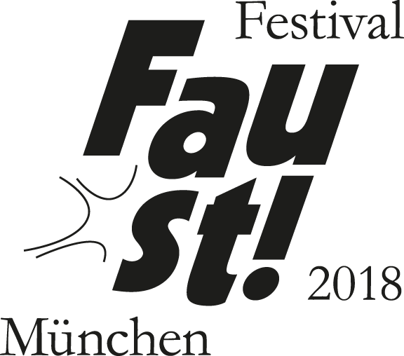 Faust_Logo_sw_pos_72dpi.png