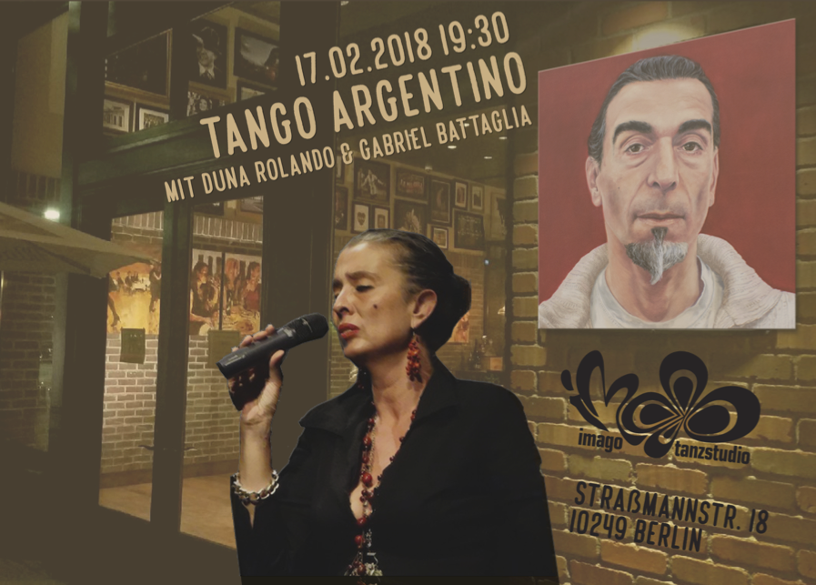 Tango Abend.png