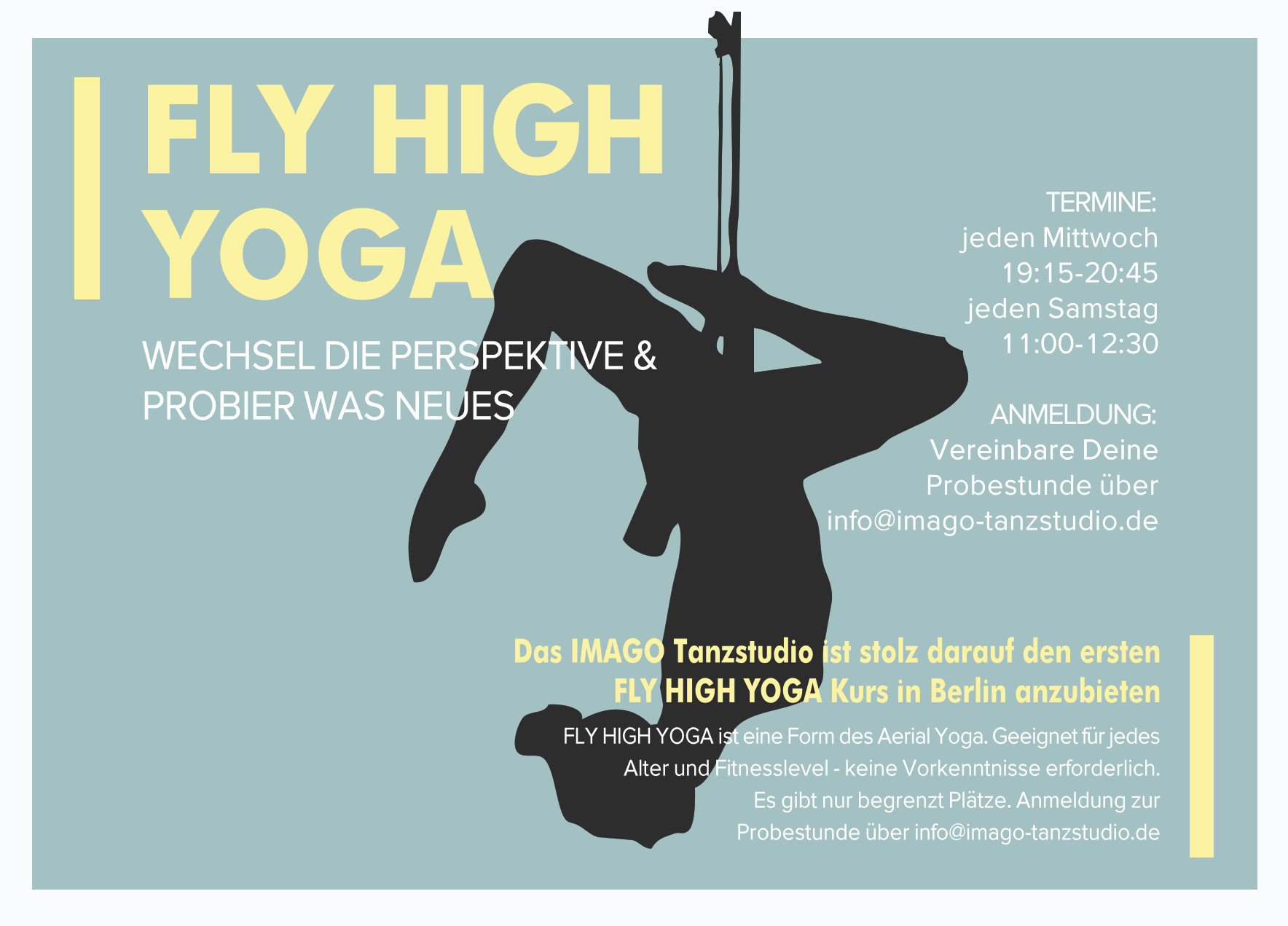 FLYHIGHYOGA.png