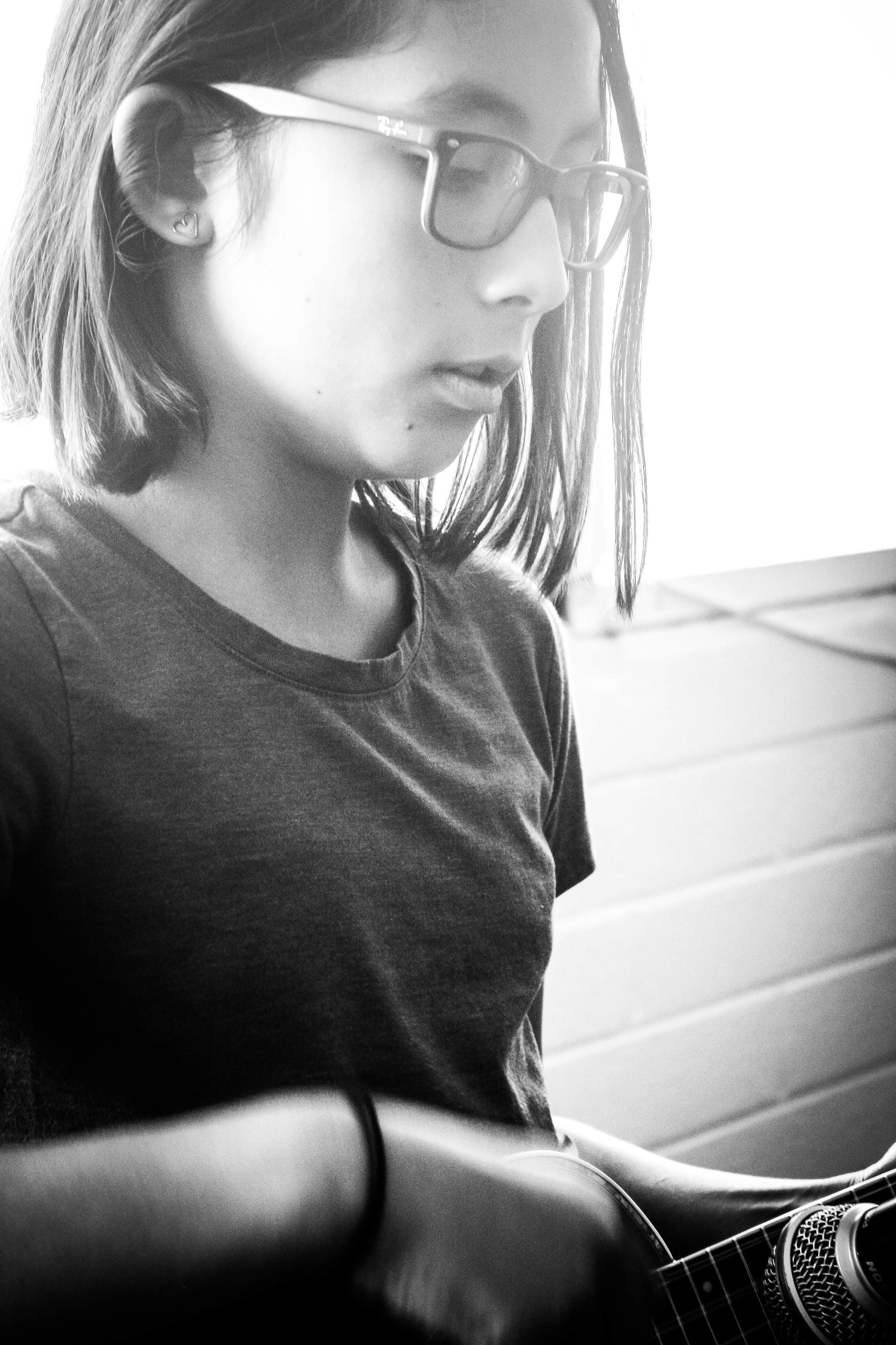 Abby's Pics-10.jpg