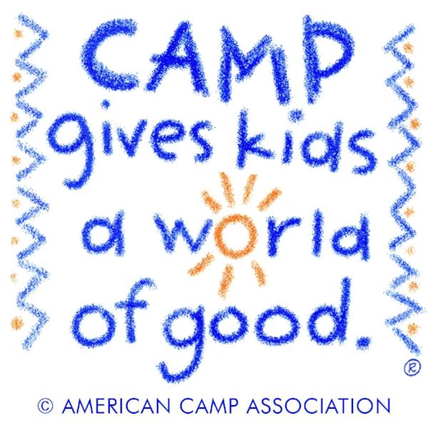 Camp gives a kids a world of good_4C.jpg