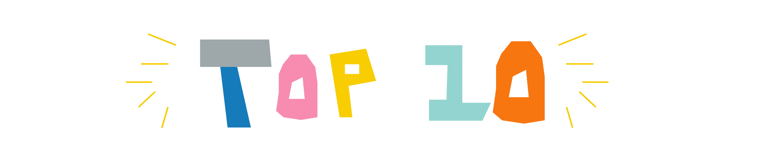 Top10-01-01-01.png