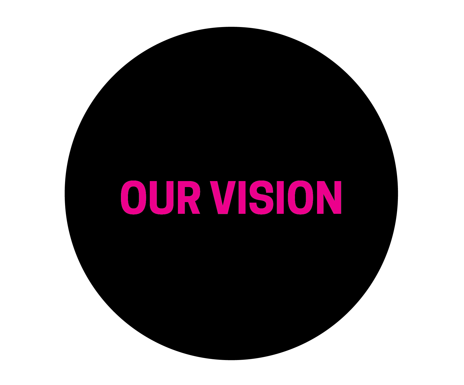 our vision-new-01.png