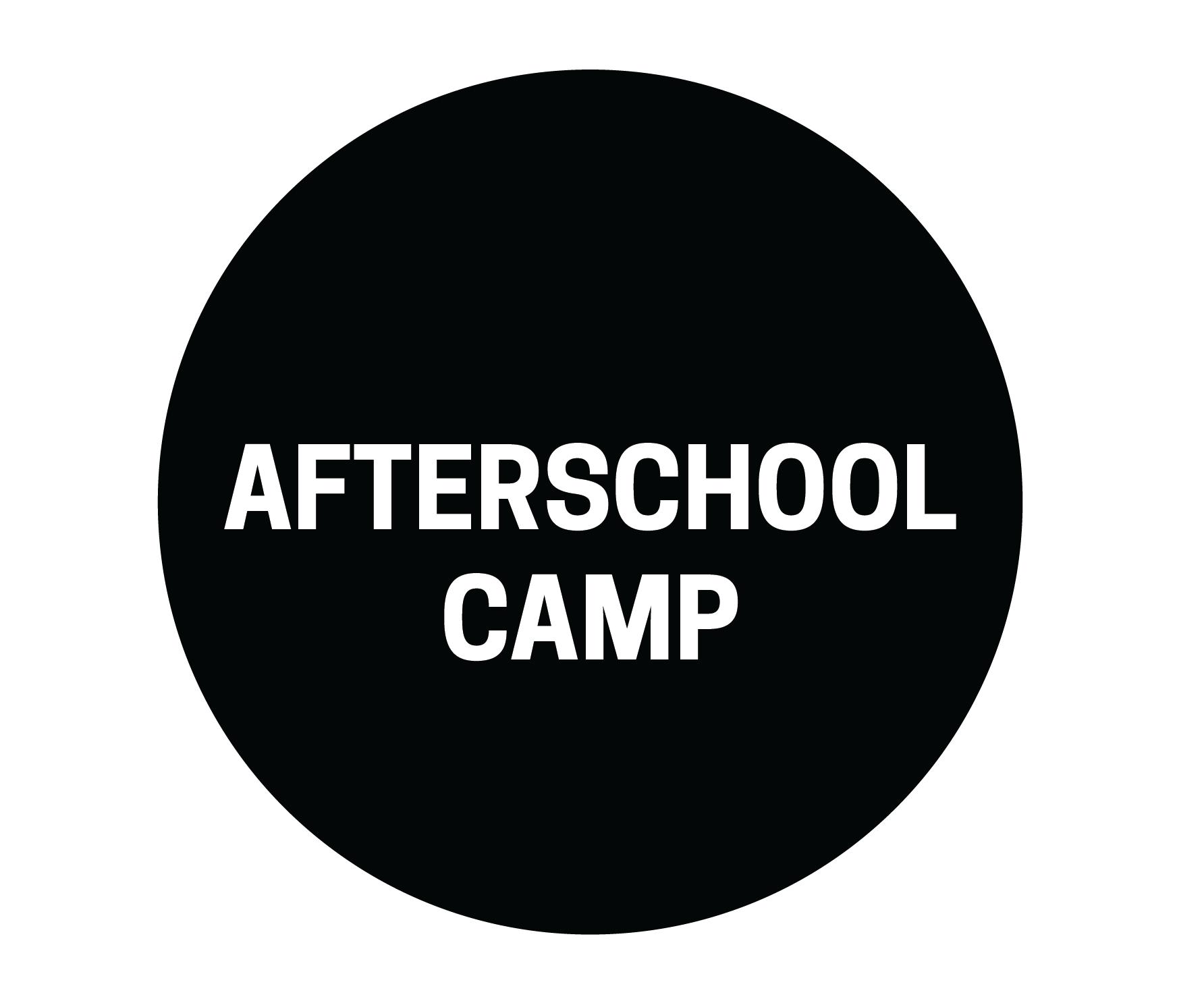 afterschool-01.png
