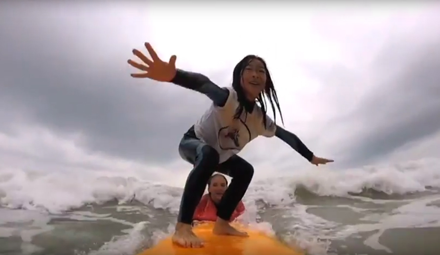 surf-happens-feature.jpg
