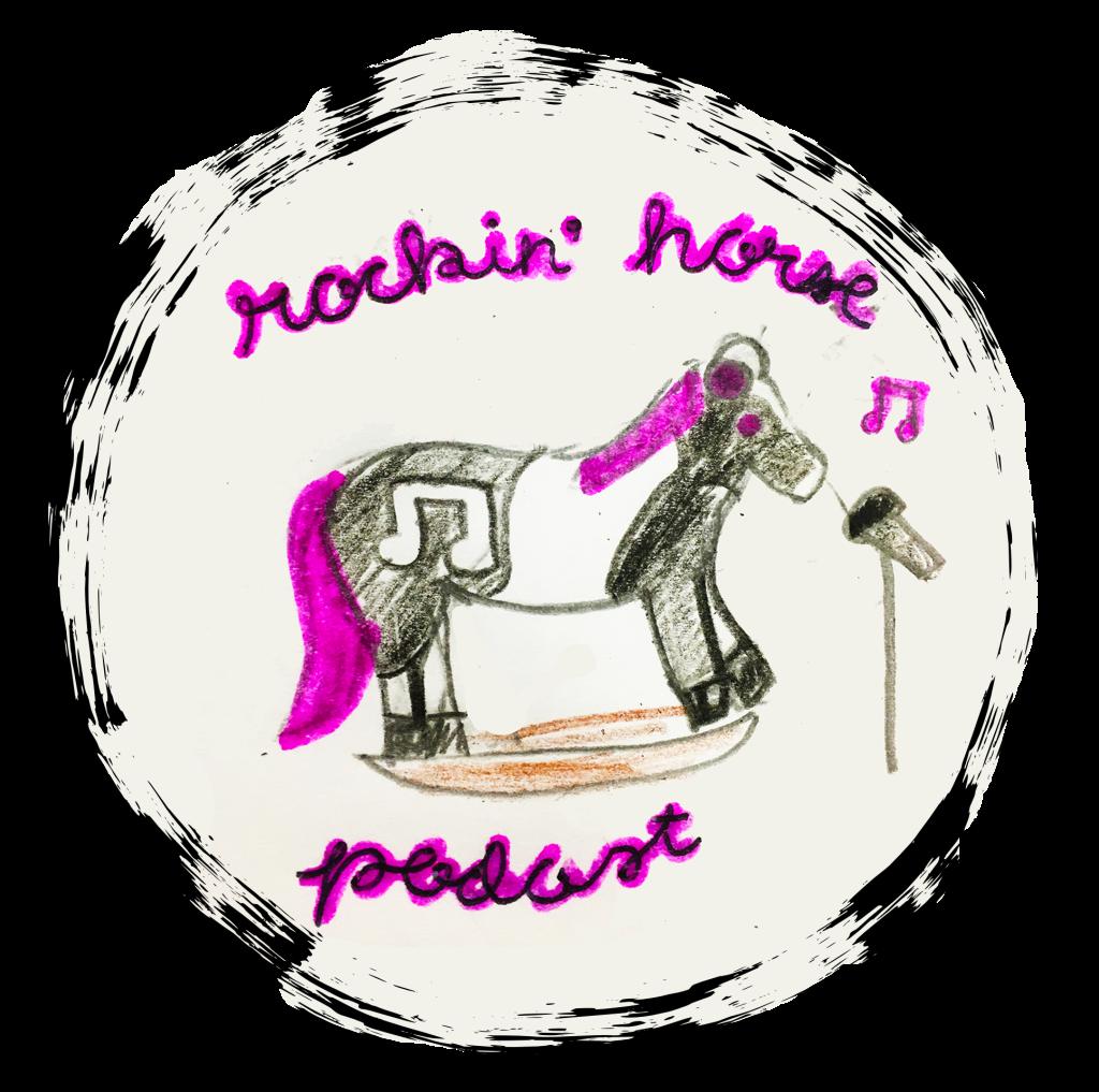 Rockin' Horse podcast logo.png