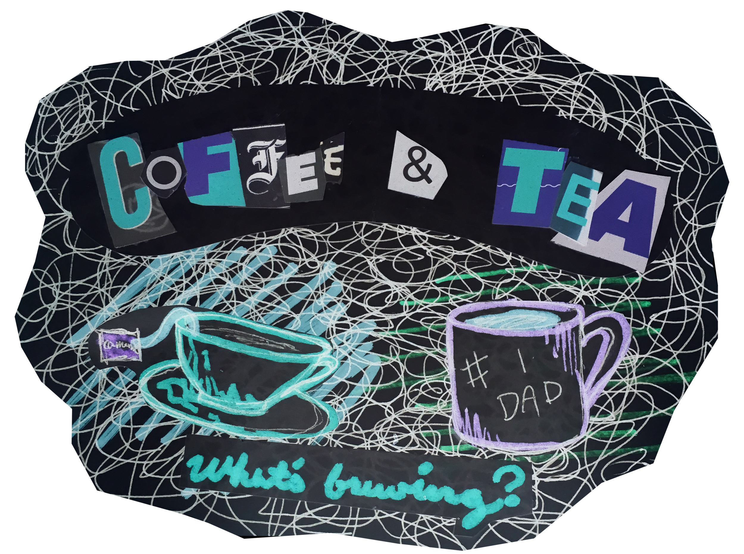 coffee and tea logo.png