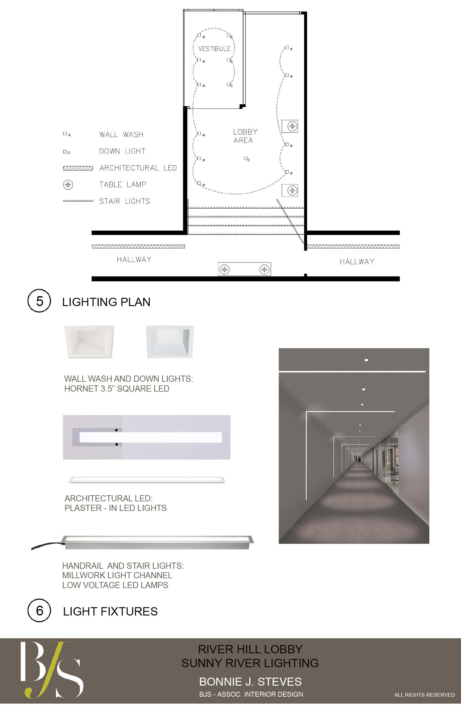LIGHTING_web.jpg