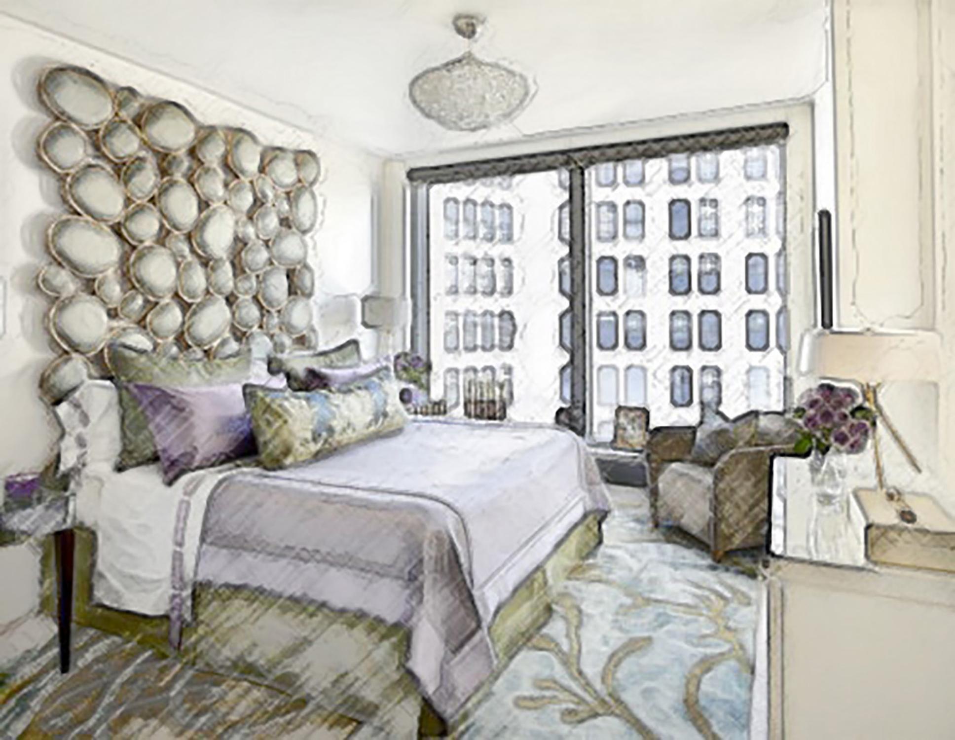 New_Final-Chicago-Master Bedroom Rendering_web.jpg