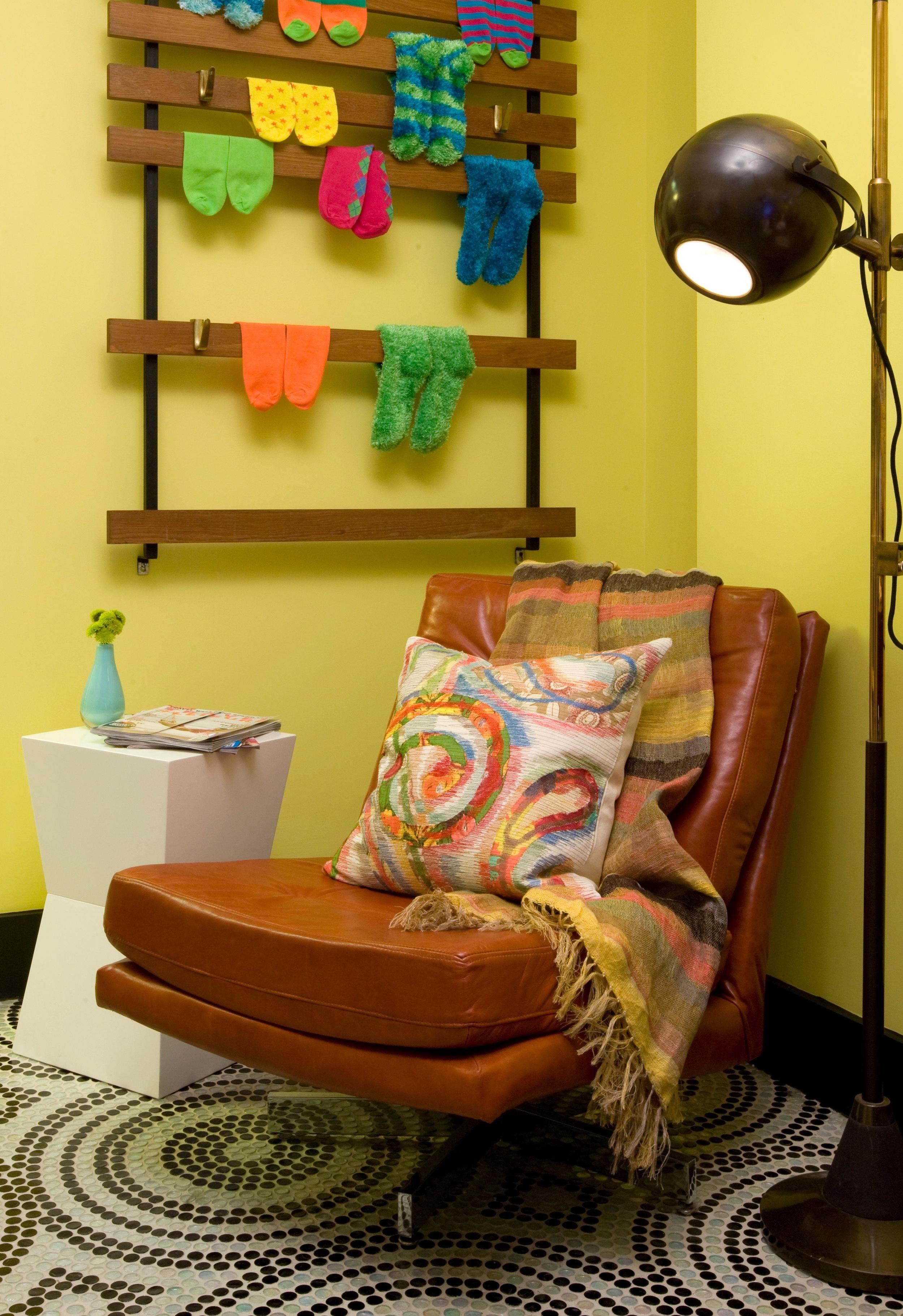 KB.Chair.Crop.jpg