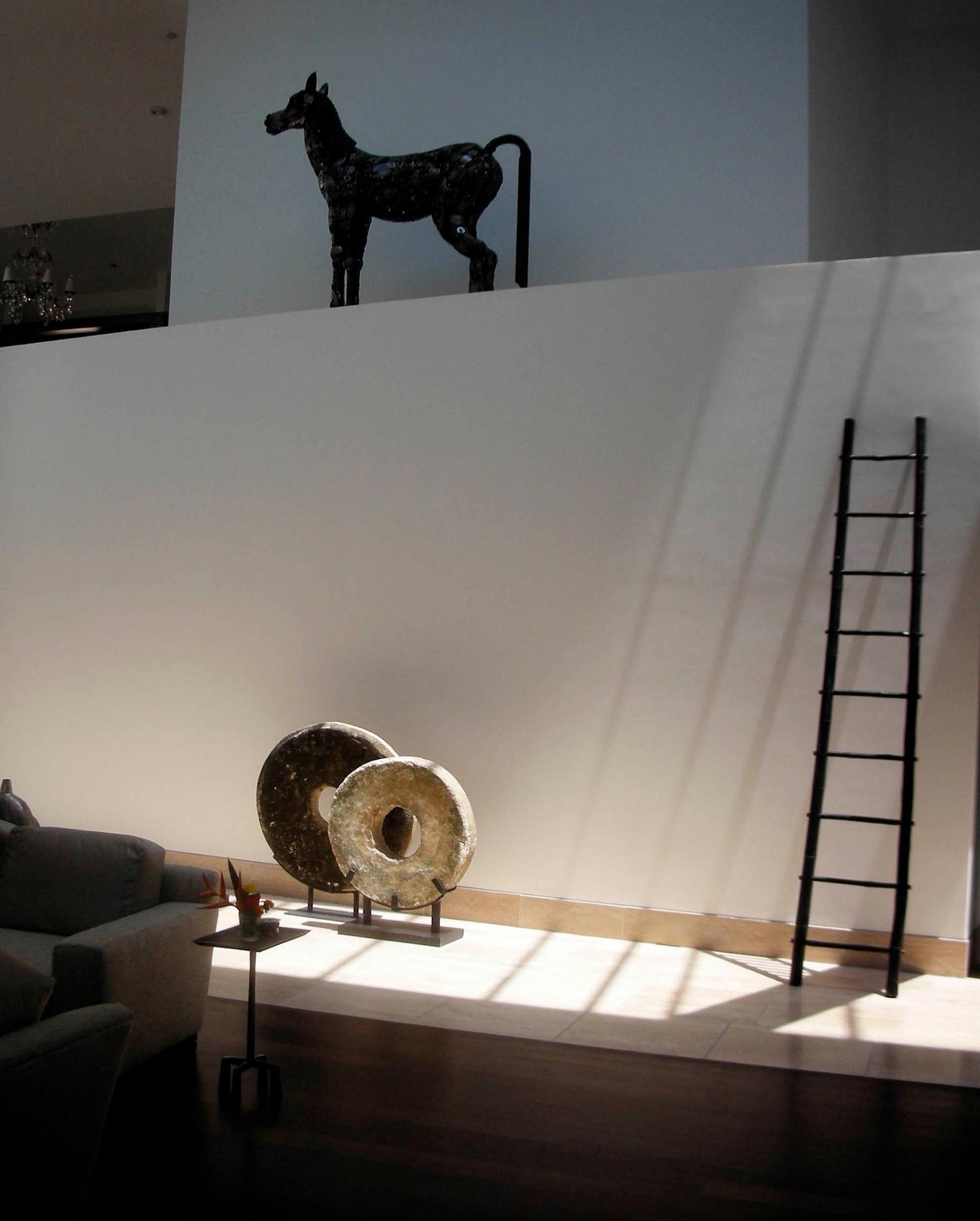 New.Ladder.DSCN2434 (1)_web.jpg