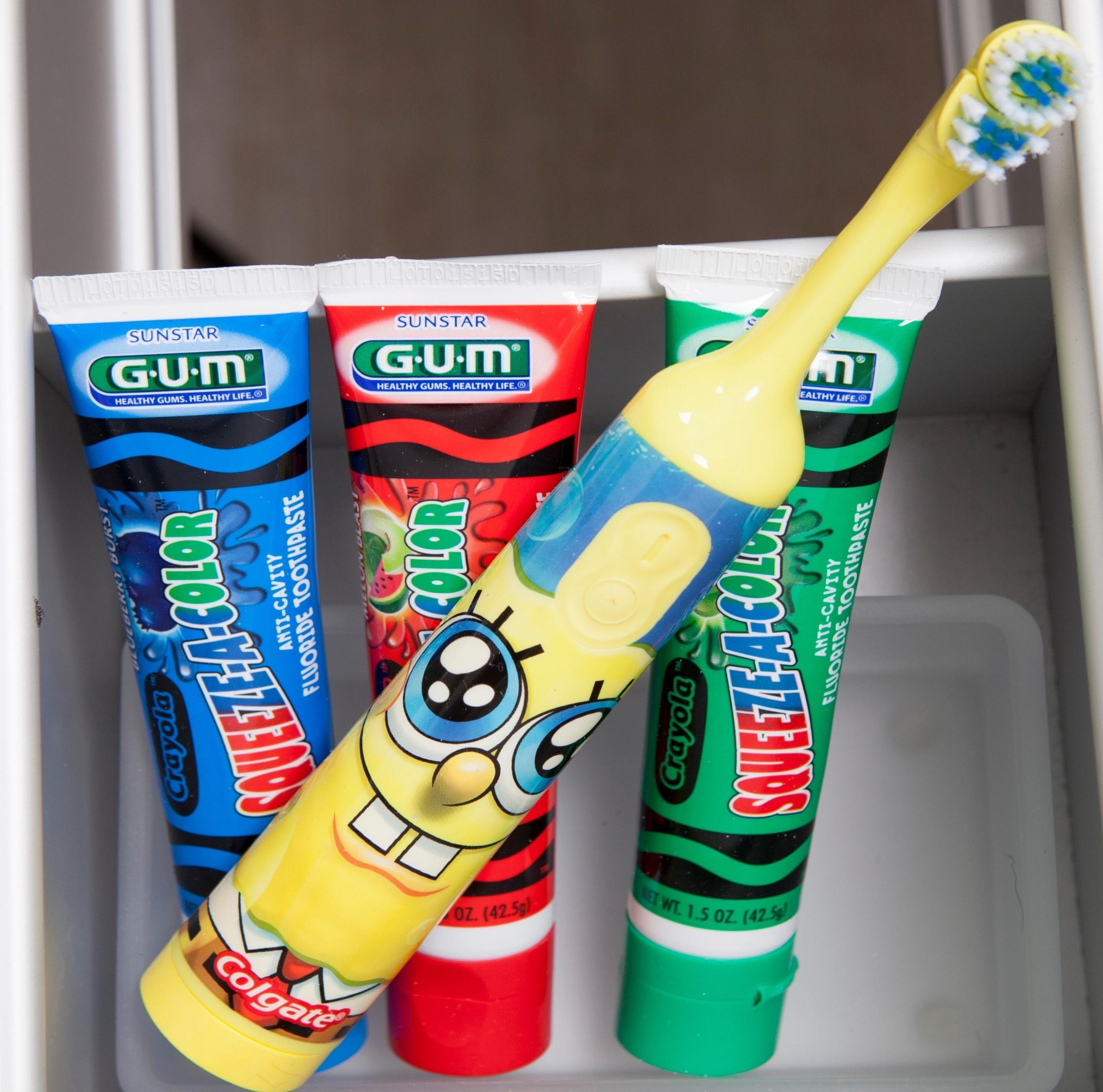 RMH.Toothpaste.Crop.jpg
