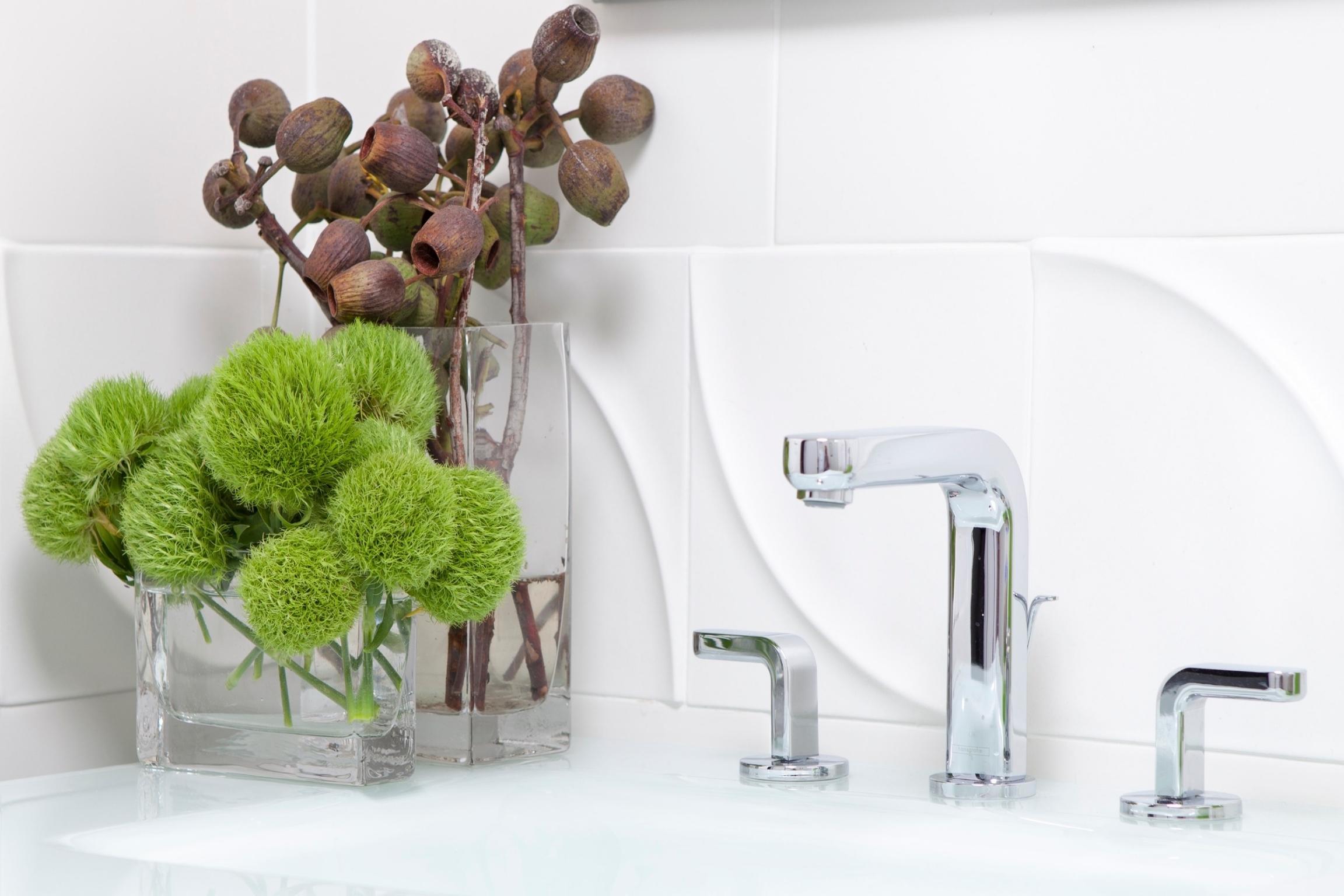 RMH.Sink.Crop.jpg