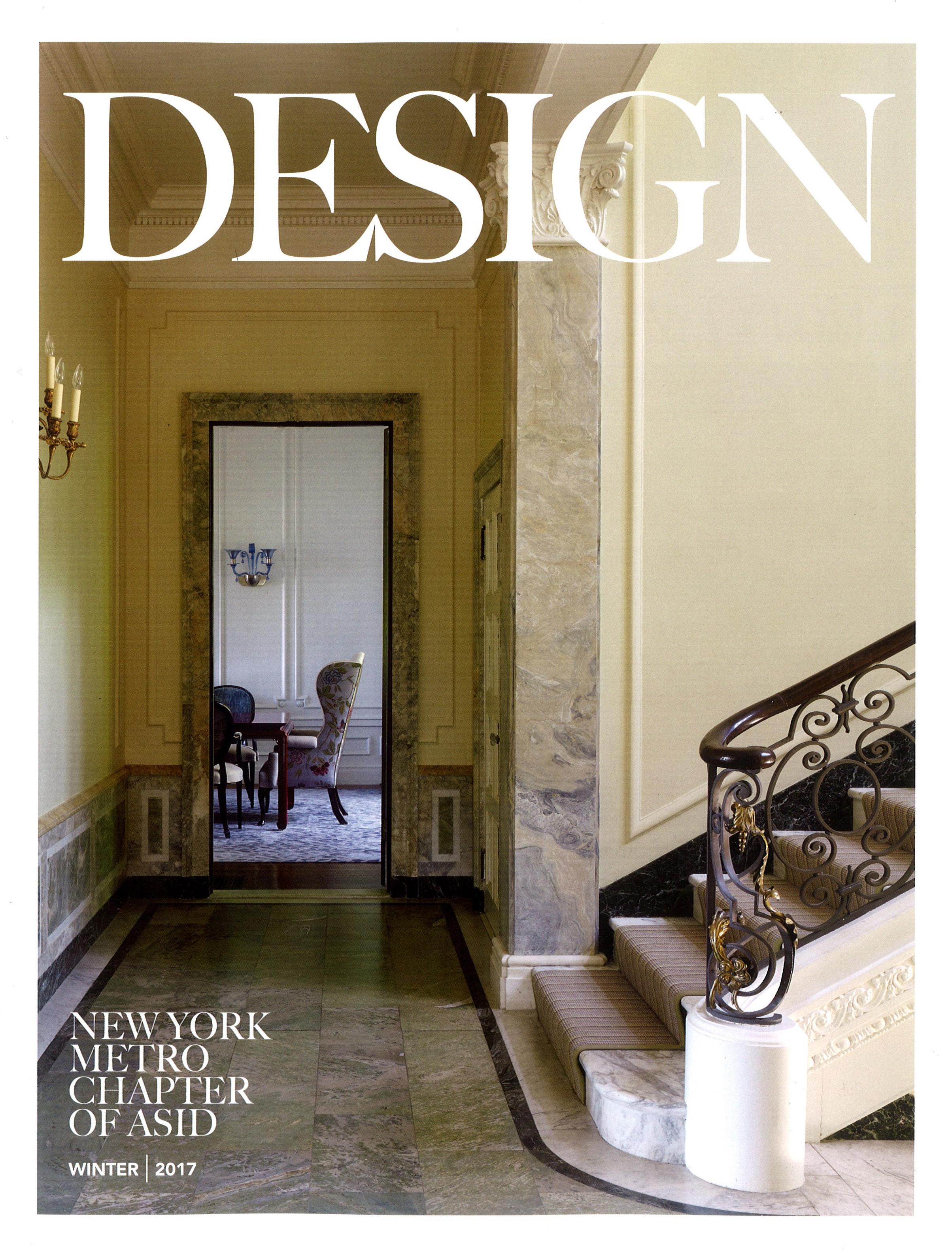 Design Cover sheet.jpg