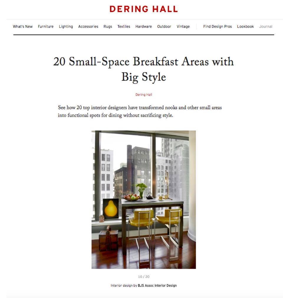 Dering Hall Breakfast Nook-Page 22.jpg