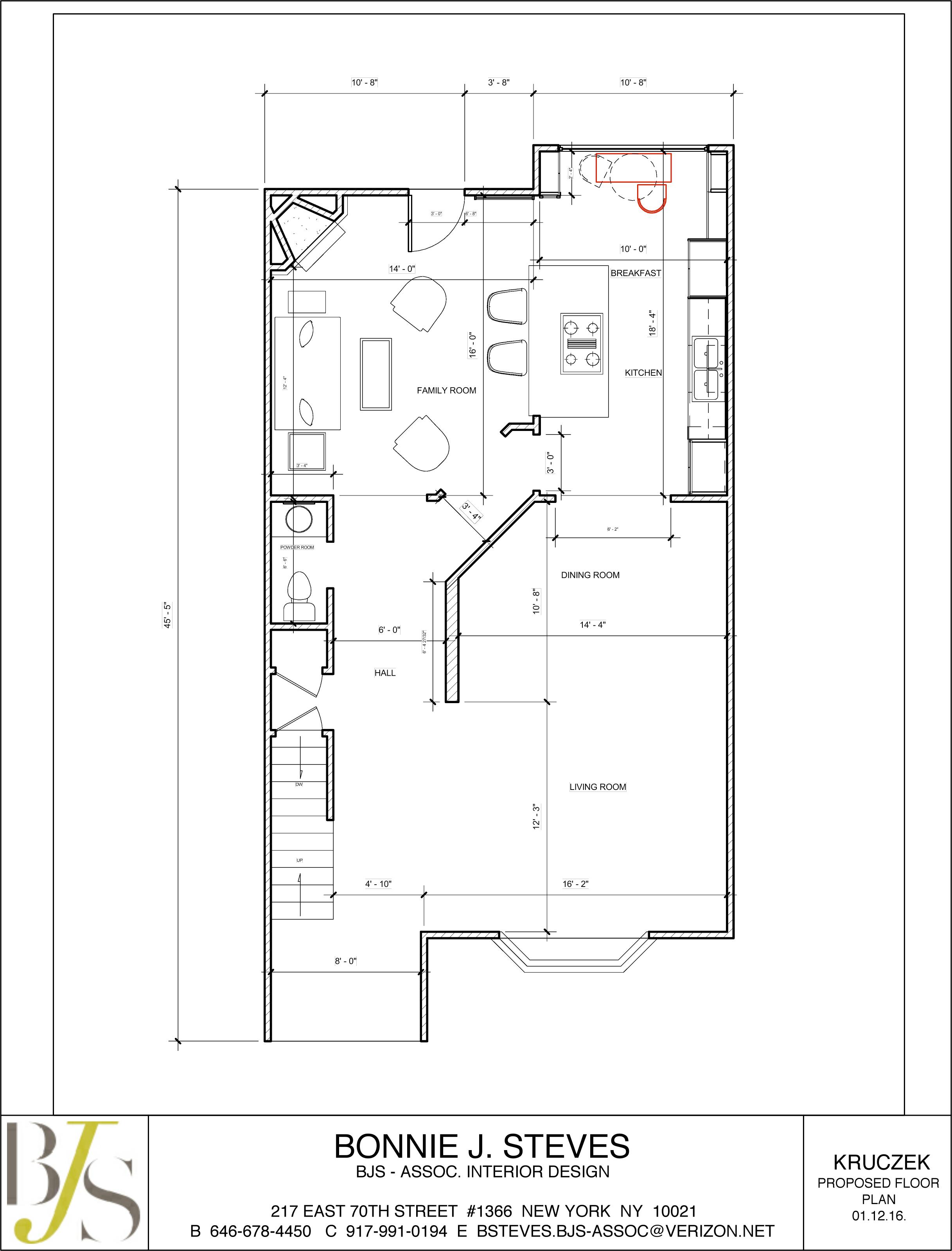 KRUCZEK-FLOOR PLAN-01.12.16.jpg