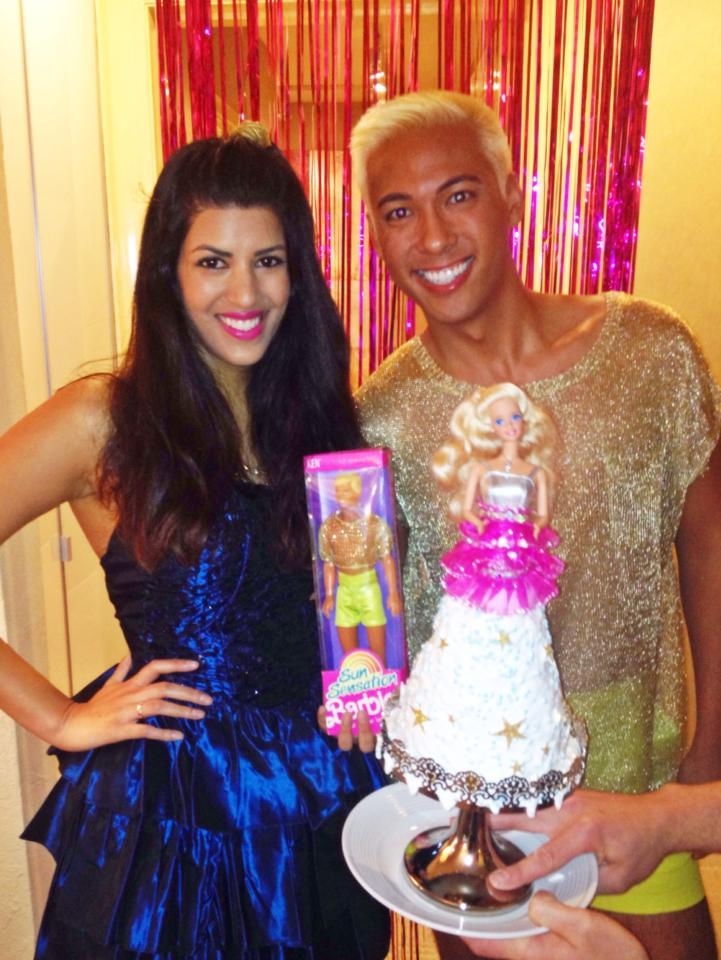 barbie birthday.jpg