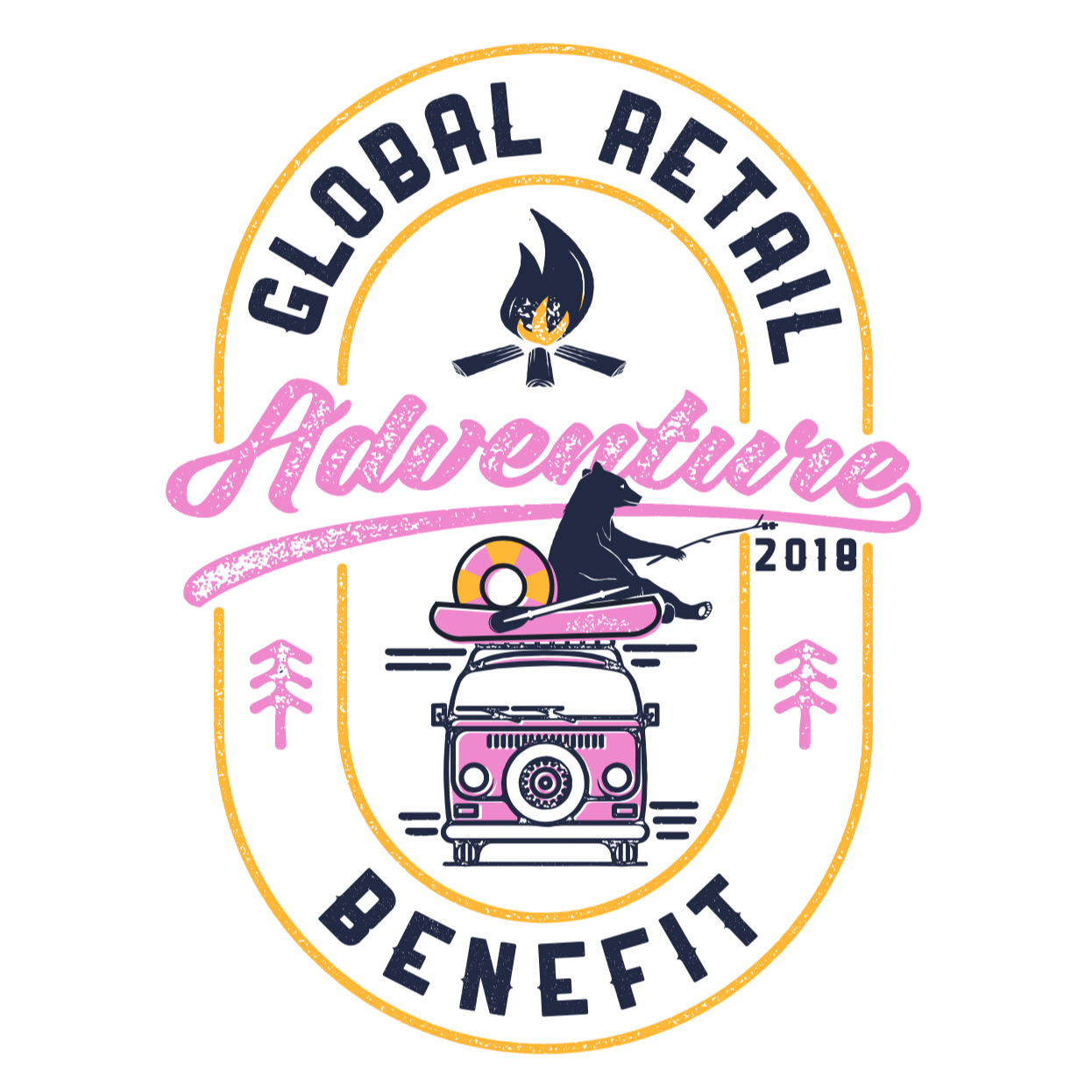 *Global Retail offsite logo.png