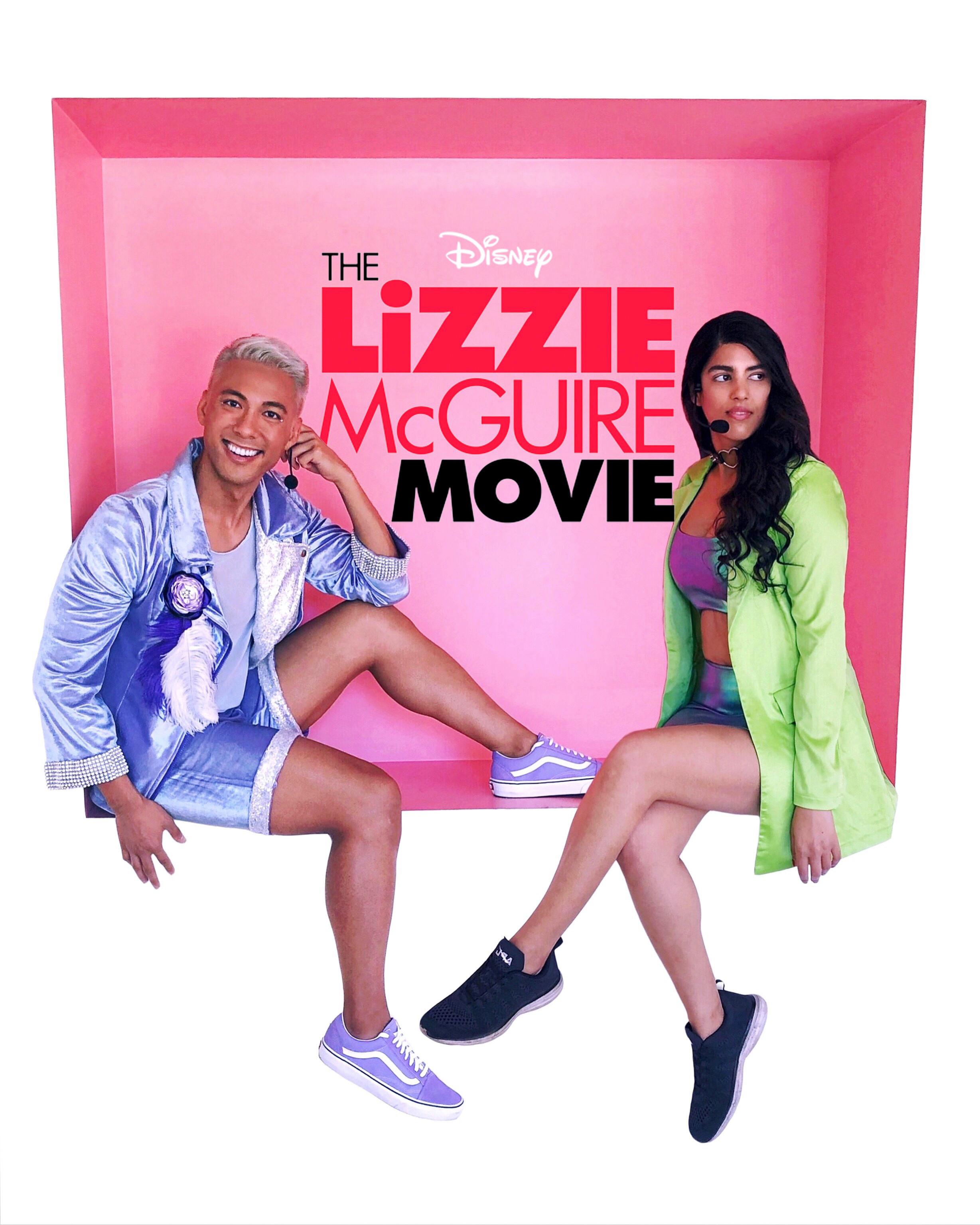 Lizzie - main.JPG