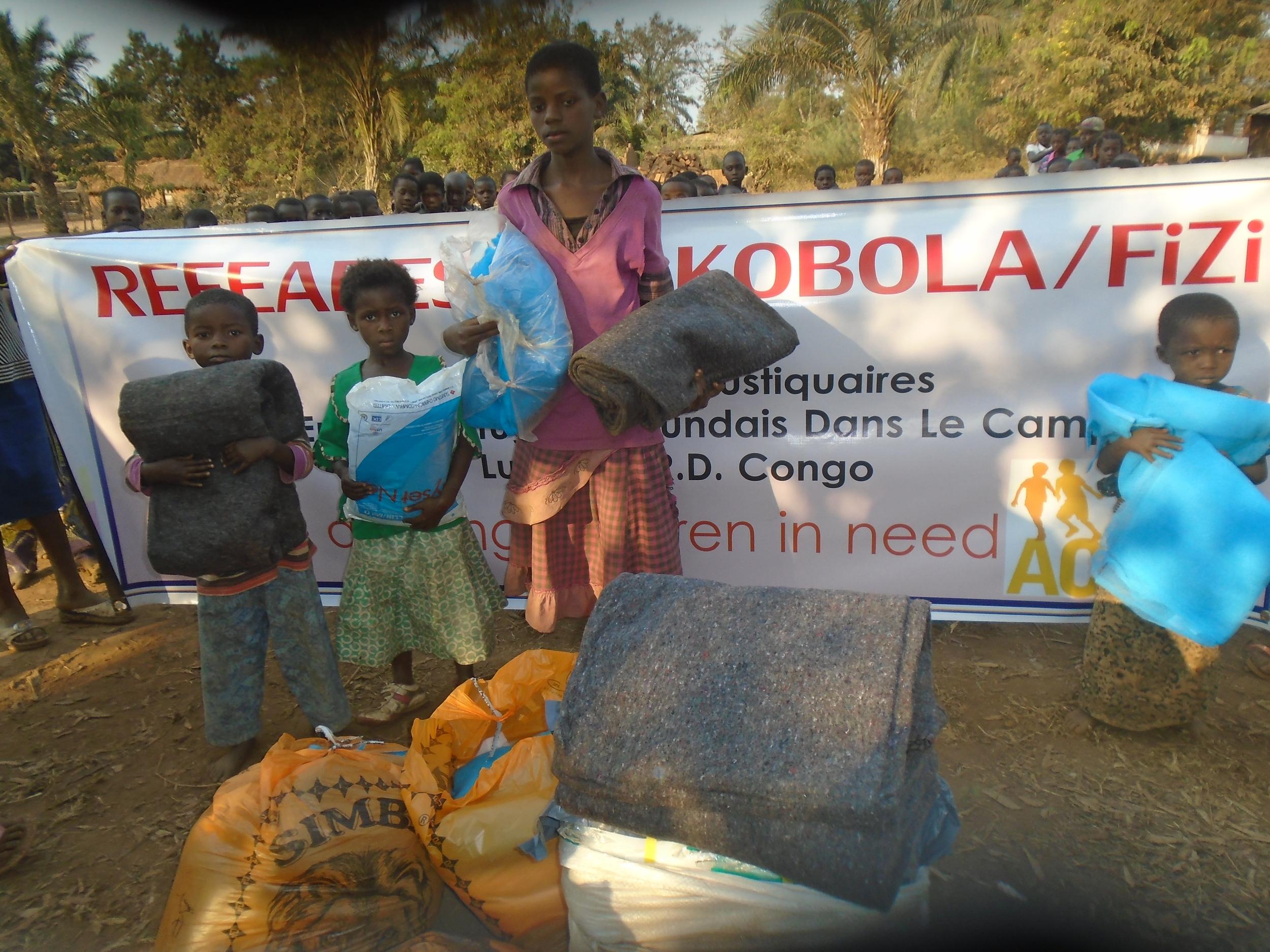 DRC1.jpg