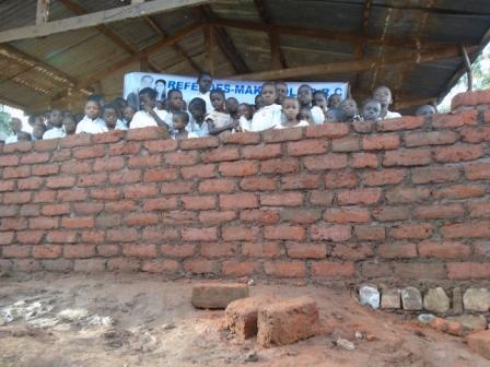 DRC-i.jpg