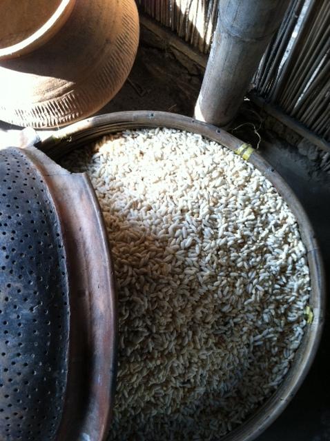 Rice after husking.JPG