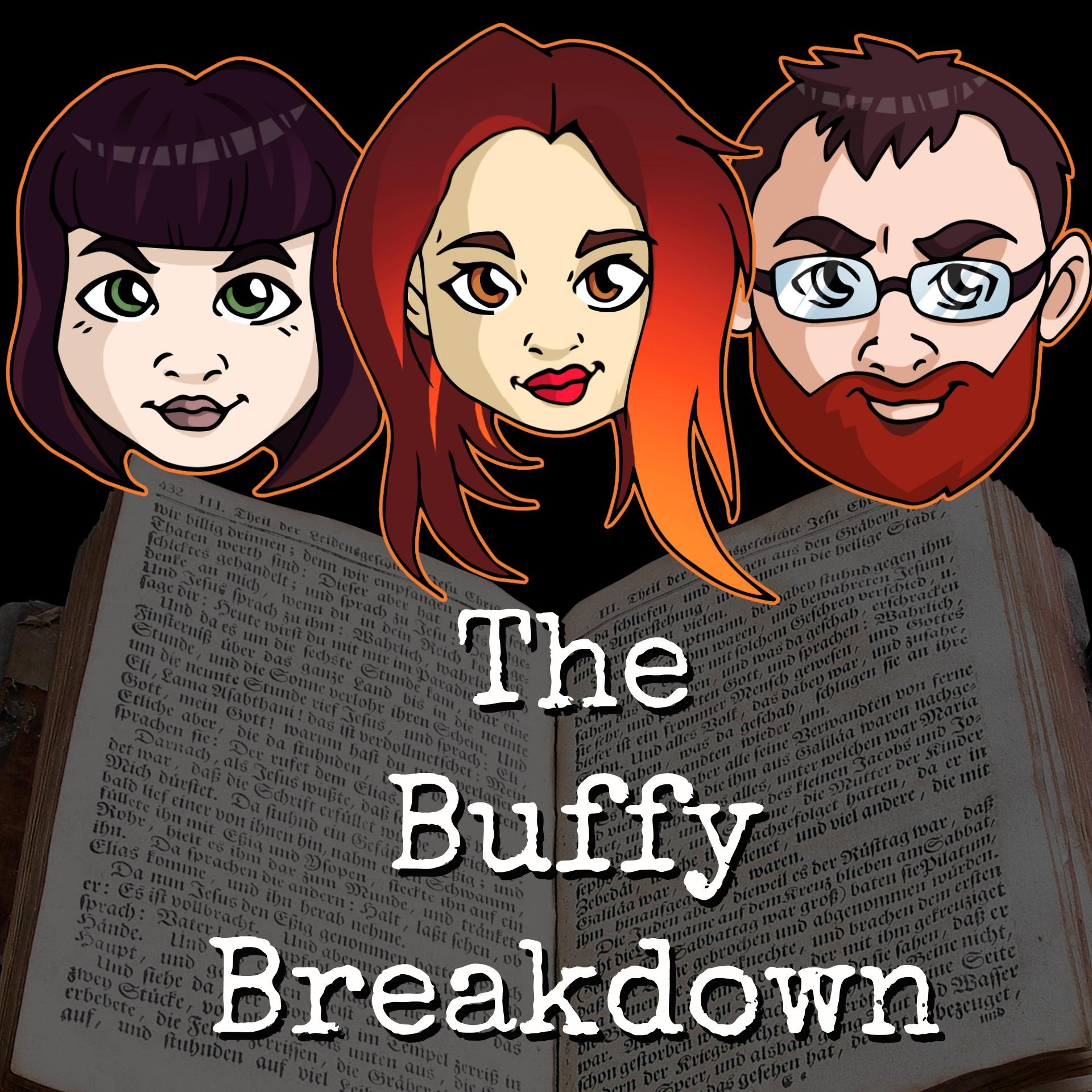 Buffy Breakdown Art.jpg