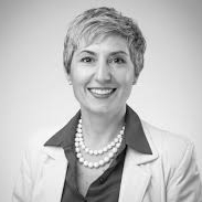 Tiziana Barrow, CEO (Washington DC)
