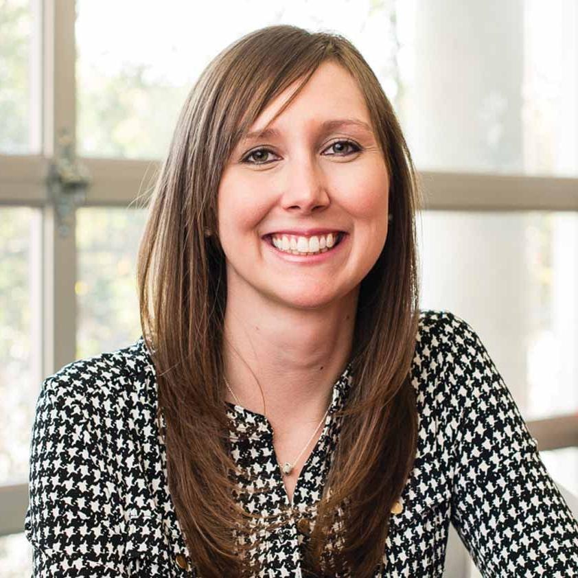 Jennifer Saxton, CEO (Los Angeles, CA)
