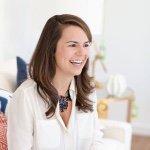 Lauren Cox, Principal (Richmond, VA)