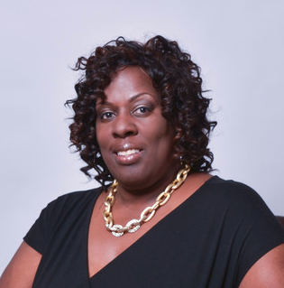 Monica Spann, Accountant (Washington DC)