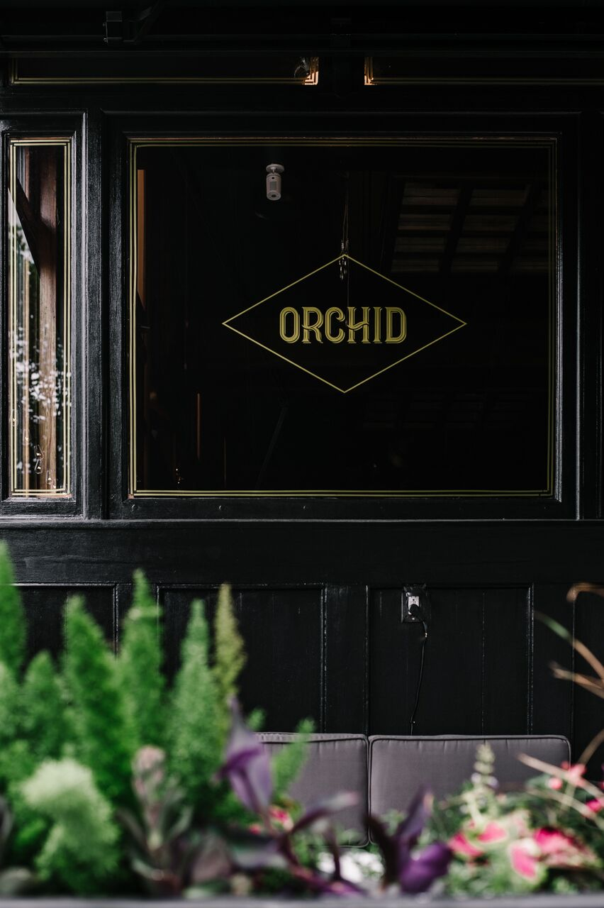Orchid-Int-Ext-40_preview.jpg