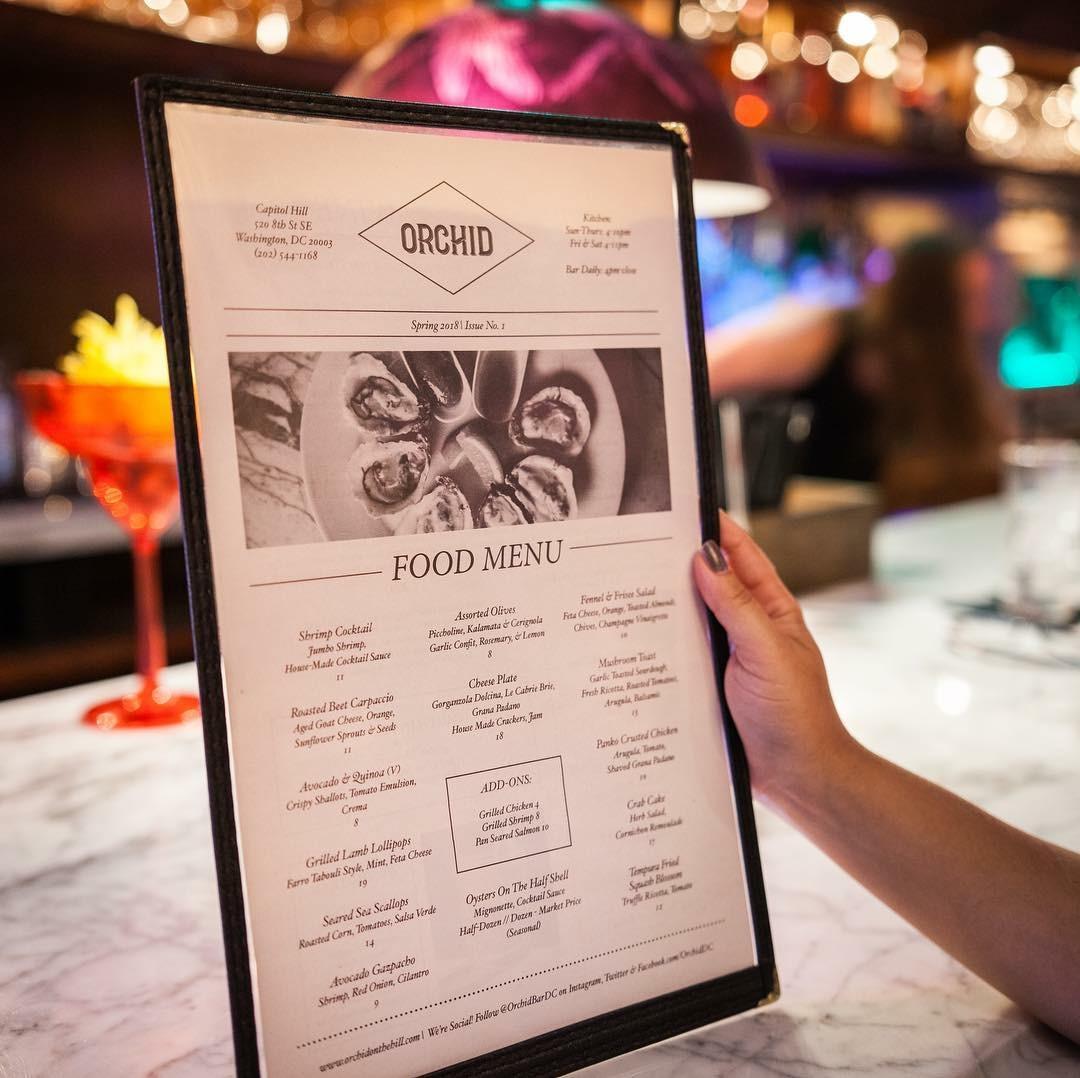 orchid-menu.JPG