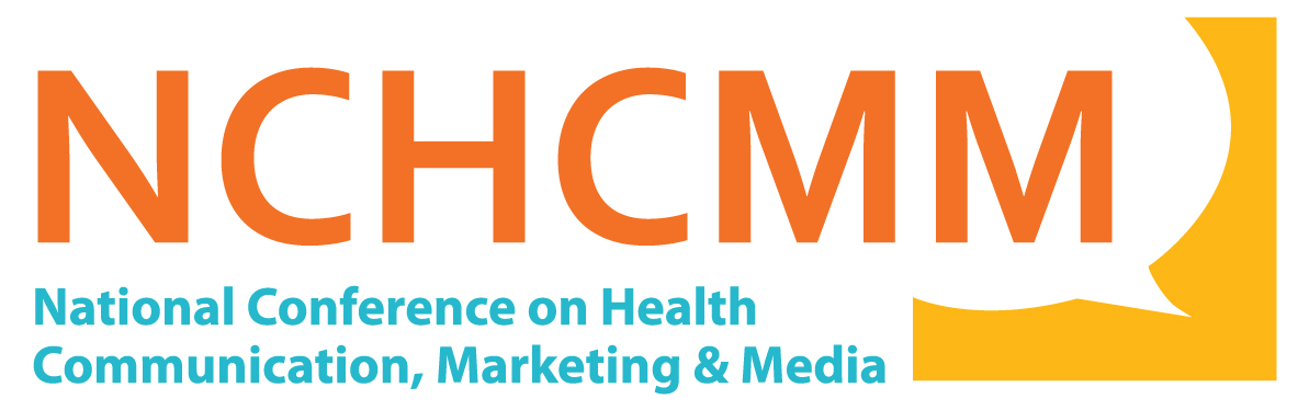 NCHCMM_Logo.jpg